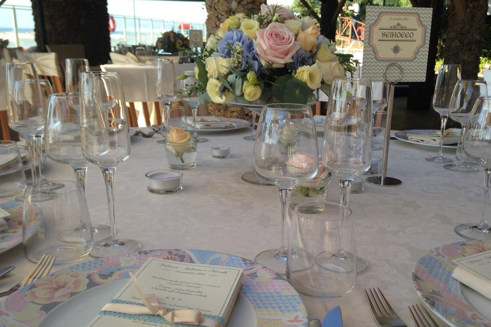 Matrimonio Al Mare Toscana : Matrimonio al mare follonica gianfranco bernardo real moments
