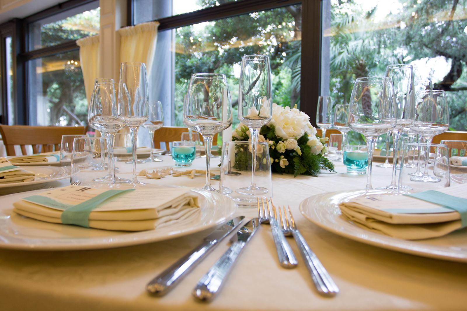 Matrimonio Tema Toscana : Sposarsi in toscana sul mare hotel i ginepri