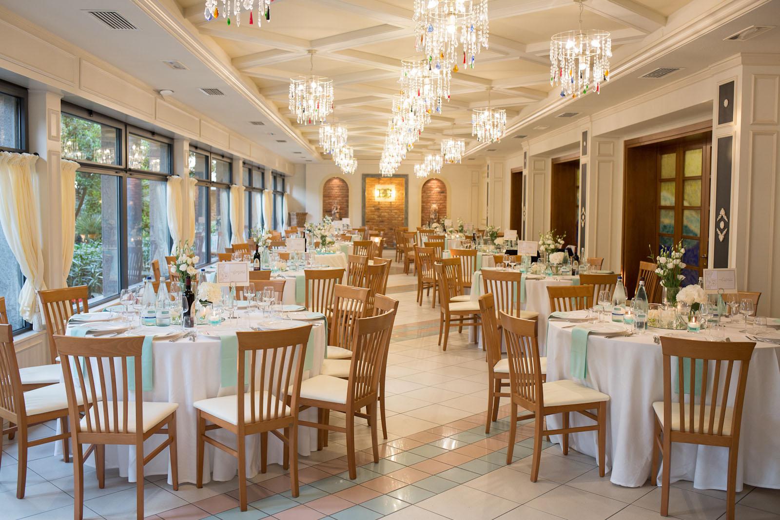 Matrimonio Spiaggia Toscana : Sposarsi in toscana sul mare hotel i ginepri