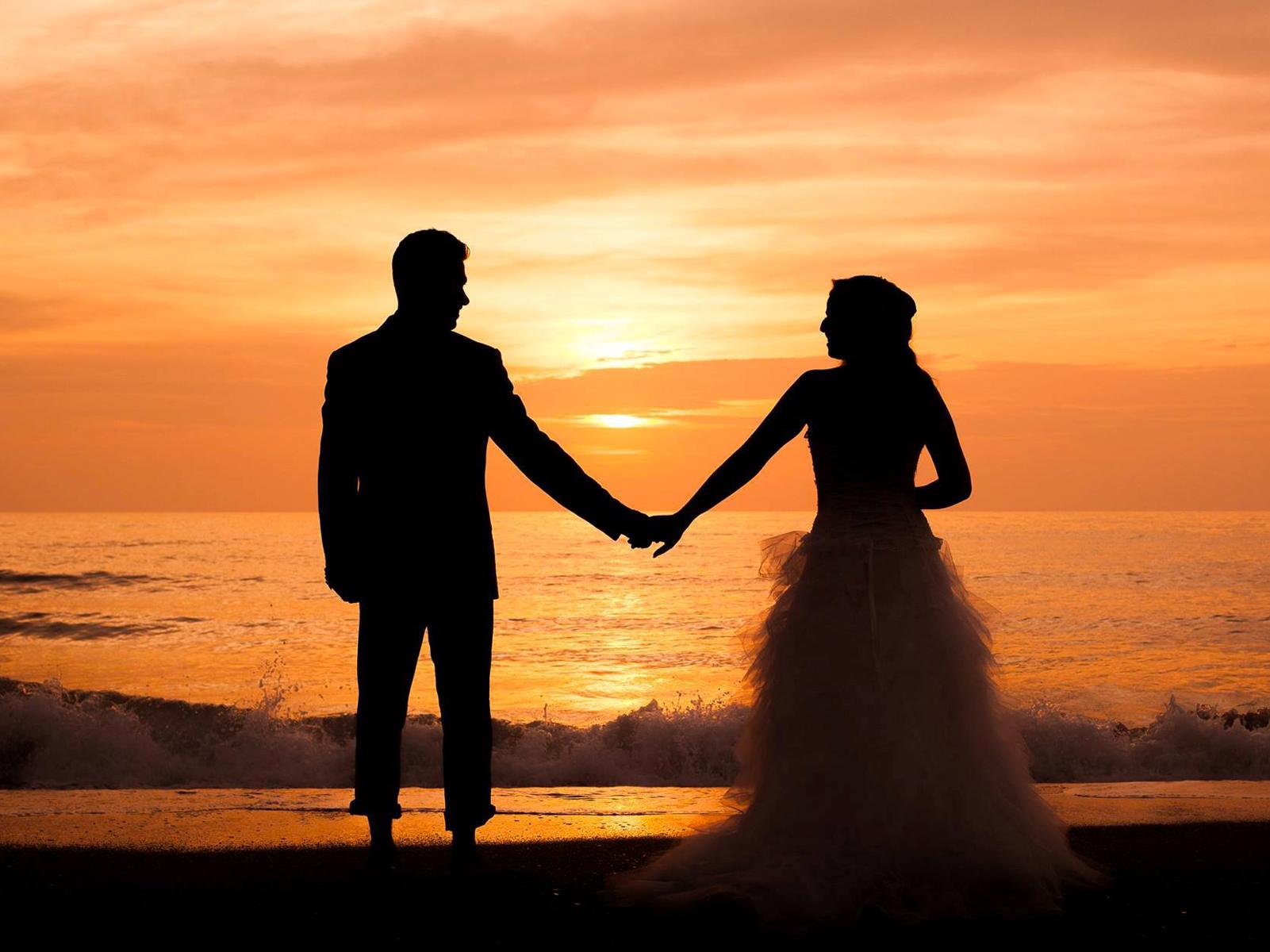 Wedding - Cerimonie - Hotel I Ginepri