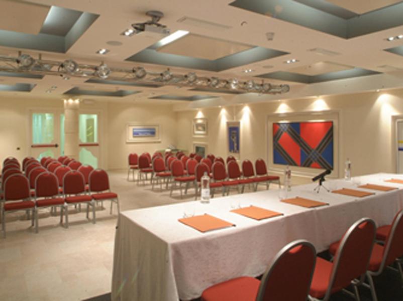 Hotel in Toscana per Congressi, Convegni e Meeting - Hotel I Ginepri