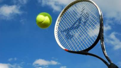 Tennis - Hotel I Ginepri